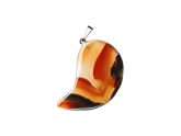 Agate Tooth