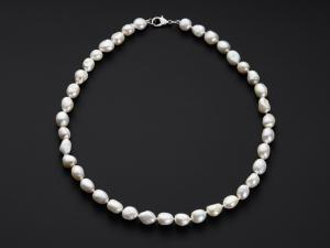 NEW SHIPMENT OF PEARL JEWELLERY